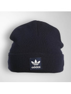 adidas Bonnet Logo bleu