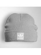 adidas Bonnet Logo gris