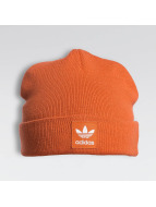 adidas Bonnet Logo orange
