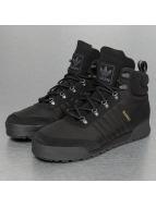 adidas Boots Jake 2.0 schwarz