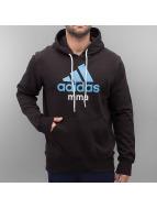 Adidas Boxing MMA Hoodies Boxing MMA Community sihay