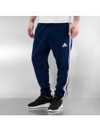Adidas Boxing MMA joggingbroek Boxing MMA T16 blauw