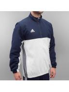 Adidas Boxing MMA Montlar T16 Team mavi
