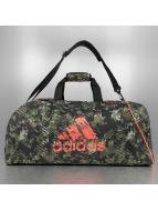 Adidas Boxing MMA Sac Boxing MMA Combat camouflage