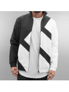 adidas Cardigan Equipment Bold noir