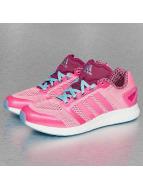 CC Rocket Boost Sneakers...