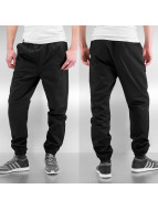 adidas Chino pants Cuff Woven Chill black