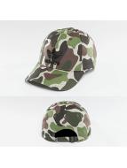 adidas Flexfitted-lippikset Camo Baseball camouflage