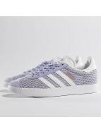 Adidas Gazelle W Easy Gre...