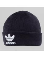 adidas Hat-1 Trefoil blue