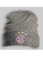 adidas Hat-1 FCB gray