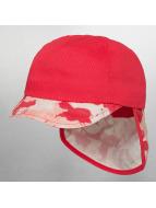 adidas Hip hop -lippikset Neck Flap vaaleanpunainen