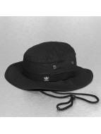 adidas hoed Bonnie zwart