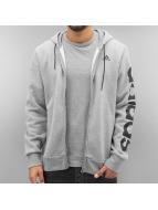 adidas Hoodie Essentials grey