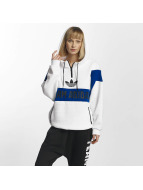 adidas Hoodie Archive white