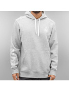 adidas Hoodies Real Madrid gri