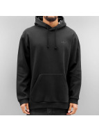 adidas Hoodies NYC Graffiti sihay