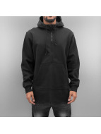 adidas Hoody Equipment Scallop schwarz