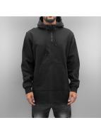 adidas Hoody Equipment Scallop schwarz