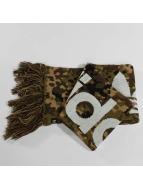 adidas Huivit / kaulaliinat Skate camouflage
