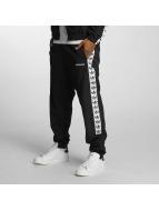 adidas Joggebukser TNT Tape Wind svart