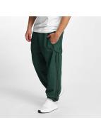 adidas Jogging pantolonları Taped Wind yeşil