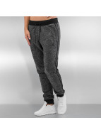 adidas joggingbroek Regular Track grijs