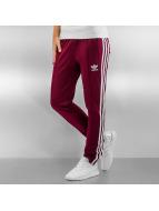 adidas joggingbroek SST rood