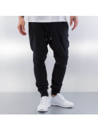 adidas joggingbroek PT zwart