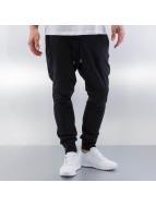 adidas Jogginghose PT schwarz