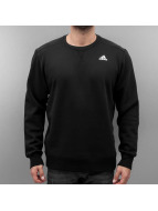 adidas Jumper Essentials black