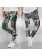 adidas Legging Train bunt