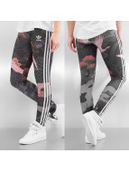 adidas Legging Bird bunt