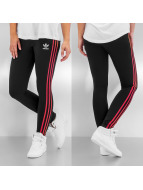 adidas Legging Space Shift schwarz