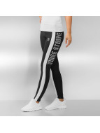 adidas Legging Tight schwarz