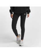 adidas Legging PW HU Hiking schwarz