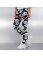 adidas Leggings Linear multicolore