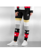adidas Leggings/treggings Tights svart