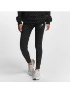 adidas Leggings/Treggings PW HU Hiking svart