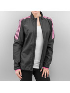 adidas Lightweight Jacket Trainings black
