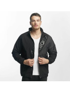 adidas Lightweight Jacket Tribe Track Top black