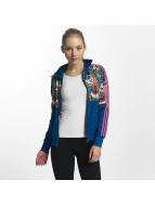 adidas Lightweight Jacket Borbomix Firebird colored