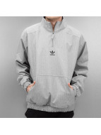 adidas Lightweight Jacket Orinova grey