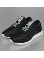 Adidas Los Angeles J Snea...