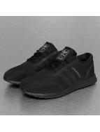 Los Angeles Sneakers Cor...