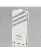 adidas Mobile phone cover Flip Case white