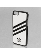 adidas More Moulded Case white
