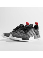 Adidas NMD R1 Sneakers Co...