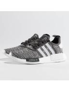 Adidas NMD R1 Sneakers Ut...