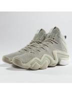 Adidas Crazy 8 ADV PK Sneakers Sesame/Sesame/Ftwr White